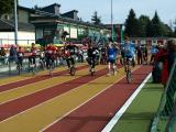 Bilder zum 6. Dresdner Einradtag (ODM)